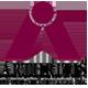 Arthritis Foundation Malaysia